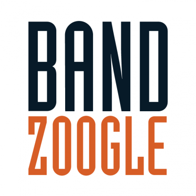 bandzoogle_vert_logo