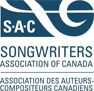 SAC_Logo_Square