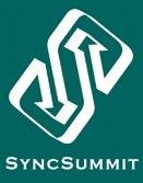 SyncSummit