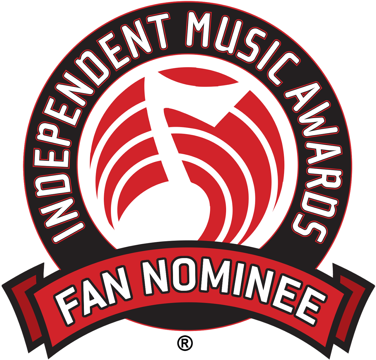The 17th IMA Nominee Toolkit - Independent Music Awards