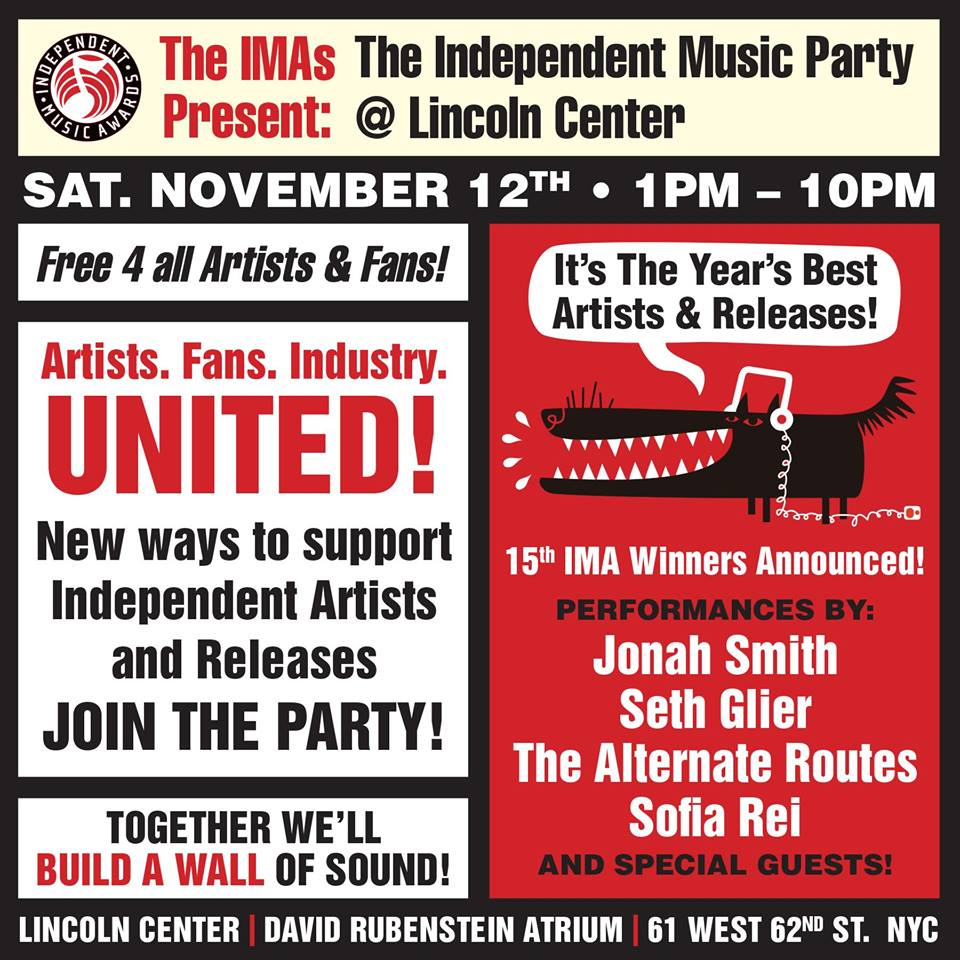 IMA-LC-Event-Poster-2016