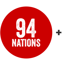 94 Nations