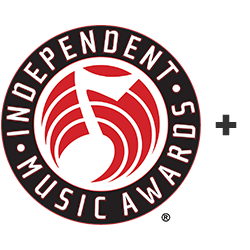 the independent music awards independent music awards