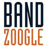 Band Zoogle