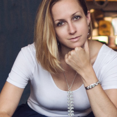 Suz Paulanski