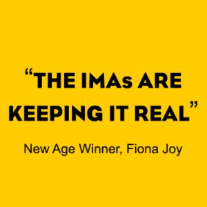 Fiona-Quote5