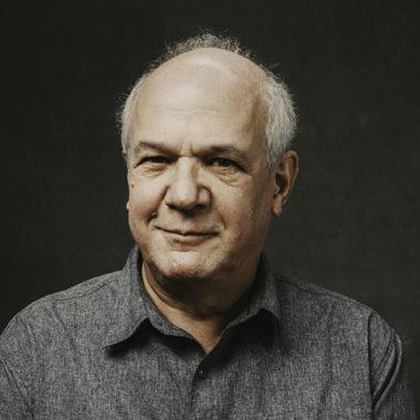Jon Weisberger