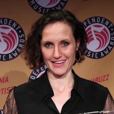 Laura Clauzel