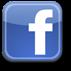 Musician's Atlas - Facebook